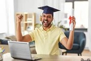 معرفی برترین سایتهای جستجوی بورسیههای تحصیلی