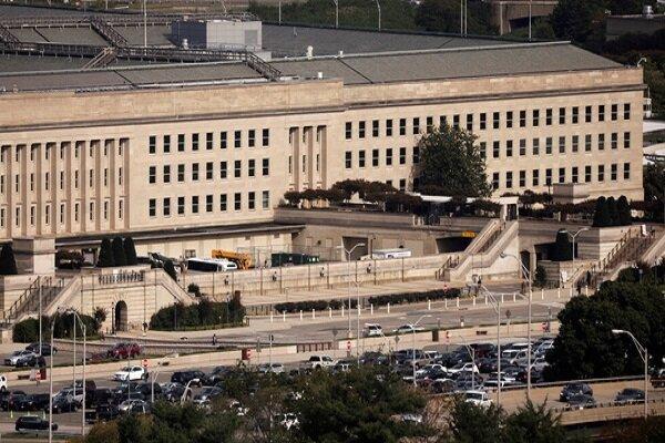 ابراز نگرانی مقامهای آمریکا درباره فعالیت تروریستها