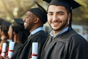 بورسیه تحصیلی/ بورسیههای تحصیلی دانشگاههای استرالیا را بشناسید