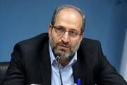 تداوم آموزش مجازی از مهر ماه در دانشگاه آزاد اسلامی