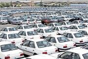 واردات خودرو موجب کاهش قیمت نمیشود