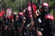 هشدار جدی گروه مقاومت فلسطین به تلآویو / رزمندگان ما در آمادهباش کامل هستند