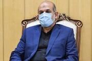 وزیر کشور دلایل انتخاب استاندار جدید سیستان و بلوچستان را شفاف بیان کند