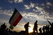 زائرین اربعین از ۲۹ شهریور میتوانند برای سفر به عراق اقدام کنند