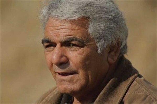 بدلکار قدیمی سینما درگذشت + سوابق