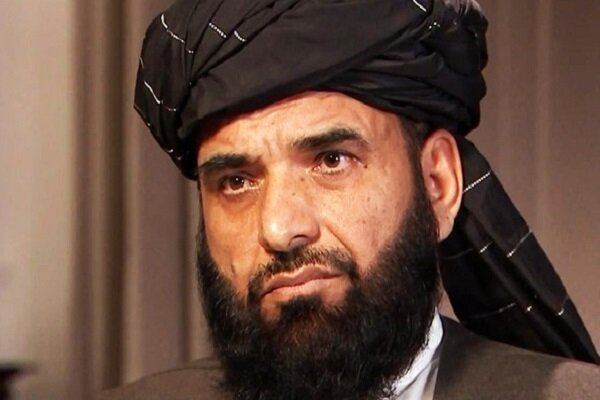 طالبان: آماده تشکیل حکومت فراگیر هستیم