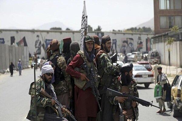 یک نشریه آمریکایی: طالبان نیازی به غرب ندارد