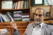 انتقال سازمان زندانها از قوه قضاییه به وزارت کشور راهکار جلوگیری از تکرار ماجرای اوین / اقرار نباید محور اصلی احراز جرم باشد