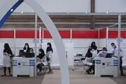 واکسیناسیون دانشجویان دانشگاه آزاد در ۱۰۰ مرکز آغاز شد+ لینک ثبتنام