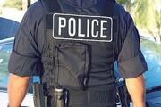 استعفای تمامی افسران پلیس یک شهر در ایالت میسوری آمریکا
