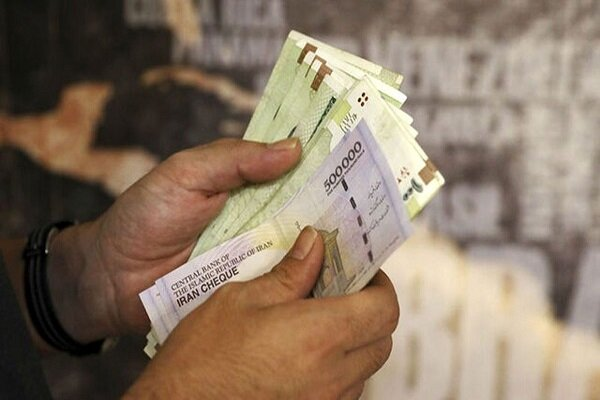 ثروتمندان ۲۵ برابر بیشتر از قشر محروم از یارانه پنهان بهره میبرند