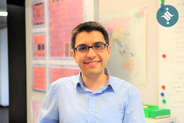 دنیای دیجیتال به آخر خط رسیده/ مهاجرت برای تحصیل به خیلی کشورها شایسته دانشجوی ایرانی نیست