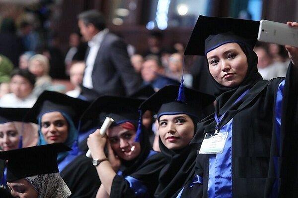 دانشگاههای تهران چه تسهیلاتی به دانشجویان افغانستانی ارائه میکنند؟