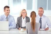 جزئیات برگزاری مصاحبه دکتری در دانشگاه استنفورد/ دانشجویان برای نقاط ضعفشان راهکار ارائه میدهند