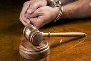 شش ماه تا سه سال حبس در انتظار جعلکنندگان جواب تست کرونا