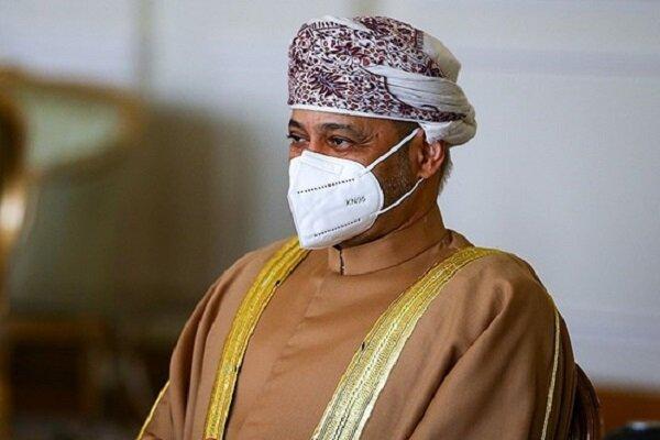 عمان: به زودی شاهد پیشرفت روند سیاسی حل بحران یمن خواهیم بود