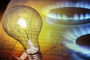 زنگ خطر قطع گاز و برق در زمستان به صدا درآمد