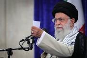 شاخصهای دولت تراز انقلاب اسلامی از نگاه رهبری