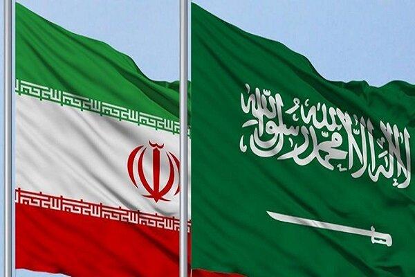 بلومبرگ: ایران از عربستان خواسته تا کنسولگریهای دوطرف بازشود