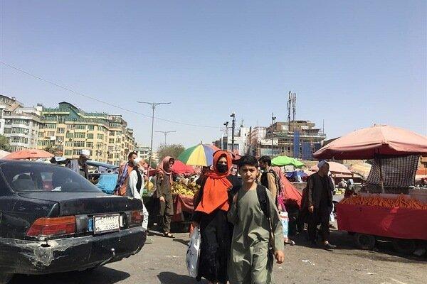 افغانستان؛ سرگردان در سهراهی بسیار سخت