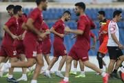 اعتراض پرسپولیس توسط AFC رد شد