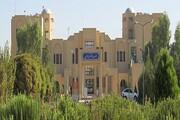 افزایش رشتههای دانشگاه آزاد اسلامی واحد اشکذر