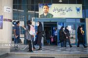 ثبتنام نودانشجویان دانشگاه آزاد اسلامی چگونه است؟