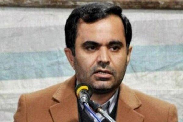 اصلاح ساختار اقتصادی وزارت کار مطالبه جدی مجلس از وزیر کار