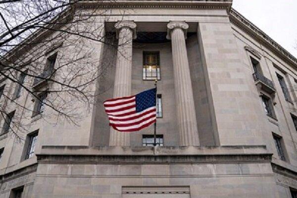 صدور حکم ۶۳ ماه حبس برای شهروند ایرانی توسط آمریکا