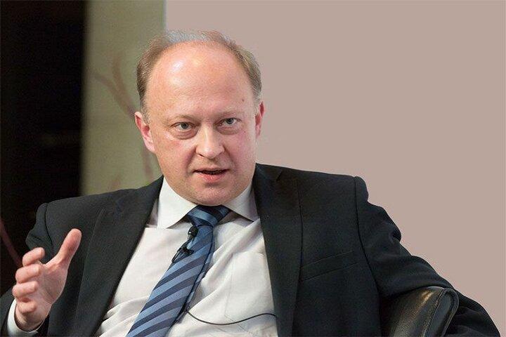 مسکو در به رسمیت شناختن دولت جدید کابل عجله نخواهد کرد / روسیه و ایران در یک کشتی قرار دارند