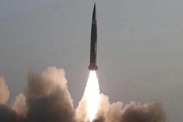 دفاع خواهر کیم جونگ اون از پرتاب موشک به سمت ژاپن