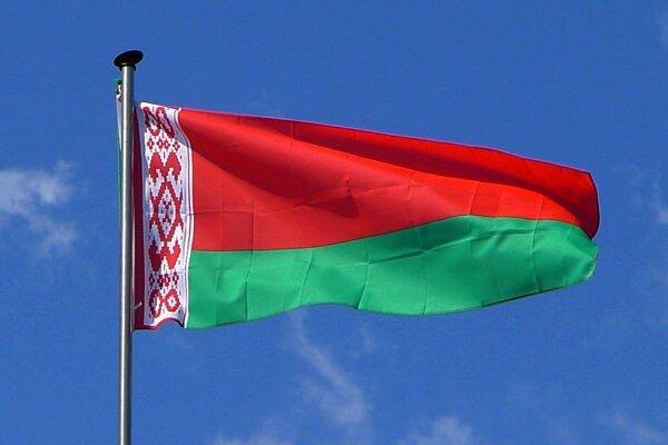 آمادگی مشروط بلاروس به برقراری روابط با افغانستان