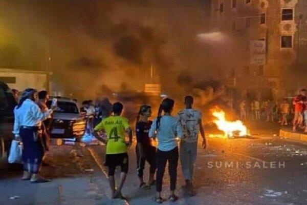 اعلام وضعیت فوق العاده در تمام استانهای جنوبی یمن