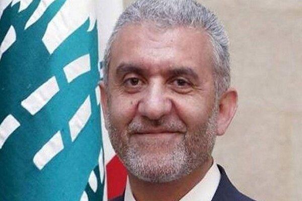 لبنان: با رسیدن سوخت ایرانی، محاصره آمریکا در هم شکست