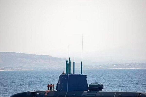 افزایش تحرکات رژیم صهیونیستی در دریای سرخ
