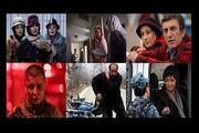 قفل فیلم های توقیفی در دولت سیزدهم باز می شود ؟