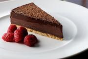 آموزش شیرینی پزی / طرز تهیه تارت شکلاتی