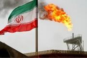 رویترز: صادرات سوخت ایران در دوران تحریمها رونق یافت