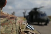 آغاز خروج آمریکاییها از عراق