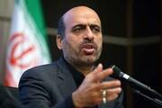 دولت روحانی جان مردم را ابزار گروکشی مذاکرات کرد / واردات انبوه واکسن بدون برجام و FATF صورت گرفت
