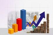 رشد اقتصادی ۷.۶ درصدی در بهار ۱۴۰۰