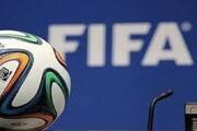 احتمال برگزاری جام جهانی هر ۲ سال یکبار
