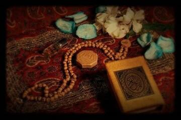 چگونه نماز شب بخوانیم؟