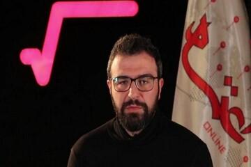 سردبیر اعتماد آنلاین استعفا کرد