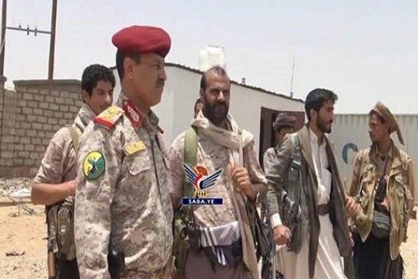 یمن: ائتلاف سعودی، در حال فروپاشی است