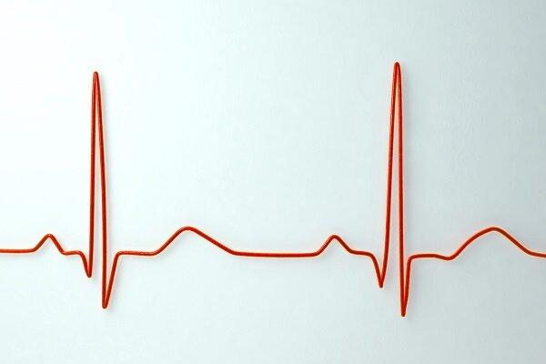 قلبها خود را با هم میزان میکنند