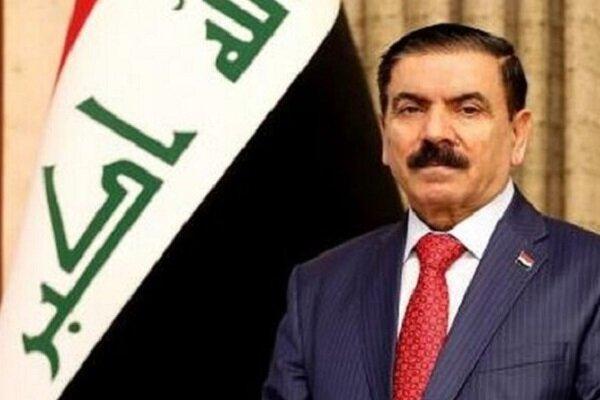 عراق: الحشد الشعبی از ارکان اصلی تامین امنیت مراسم اربعین است