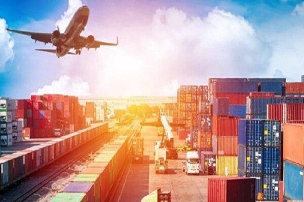 تجارت ایران با اکو ۳۸ درصد رشد داشت