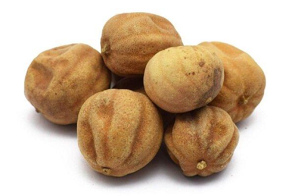 طب سنتی / لیمو عمانی چه خواصی دارد؟