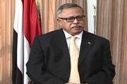 یمن: ملت ما طرح آمریکایی را نخواهد پذیرفت
